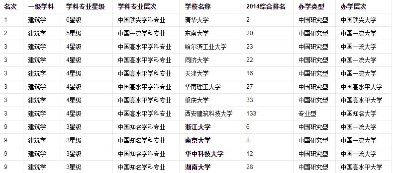 QQ截图20200521153756.png